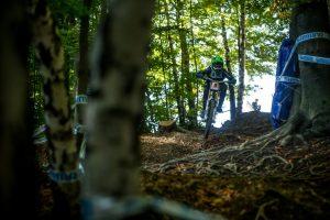 Round 1 Maribor 2020 Practice-2611