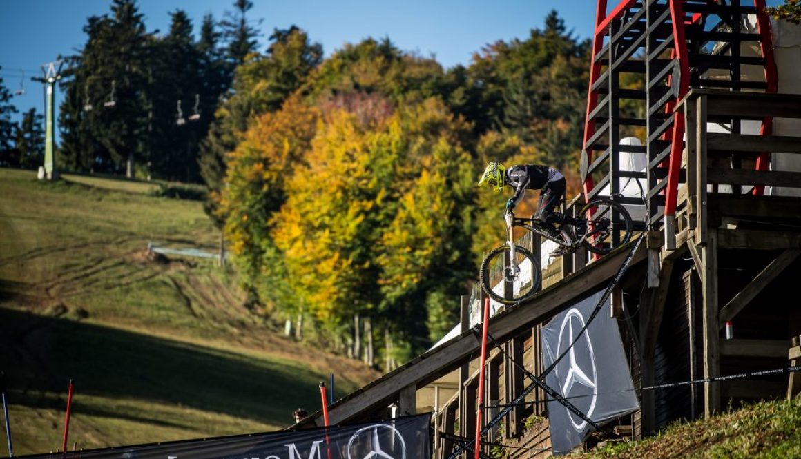 Round 1 Maribor 2020 Practice-65