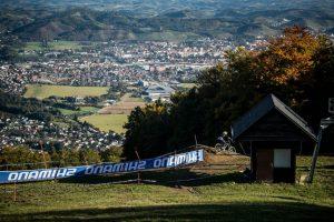 Round 1 Maribor 2020 Practice-78